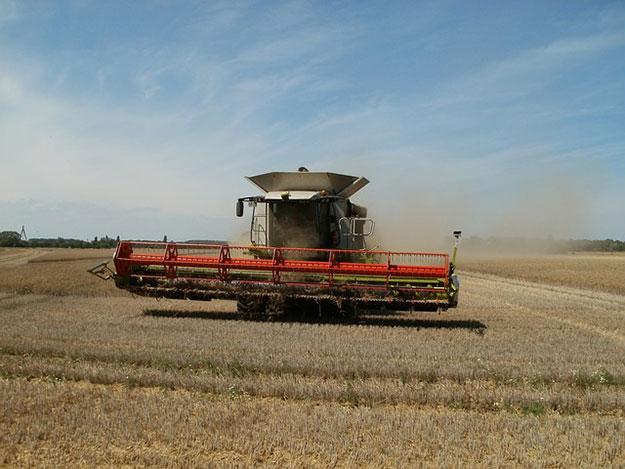 fermes-avenir-france-agriculture