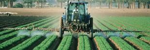 « Insecticide mon amour », le film coup de poing qui pulvérise les insecticides