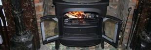 Le poêle à bois : danger ou alternative ?