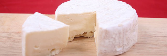 le fromage, addiction drogues