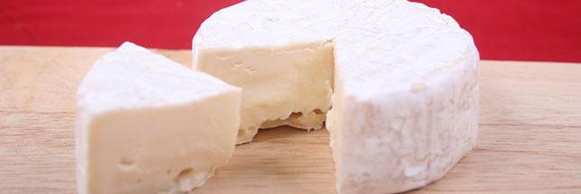 Le fromage serait aussi addictif que certaines drogues !