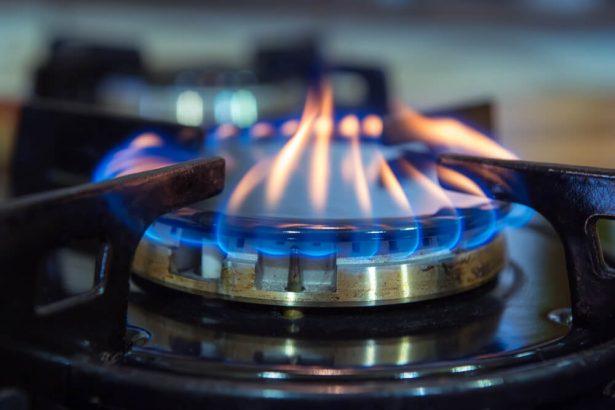 réduire facture gaz