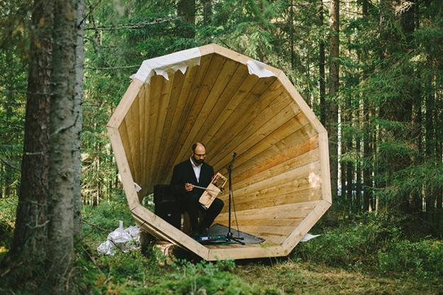 megaphone-estonie-9