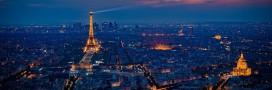 Va-t-on vers une journée sans voiture mensuelle à Paris ?