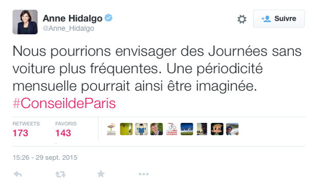 paris-journee-sans-voiture-pollution-anne-hidalgo2