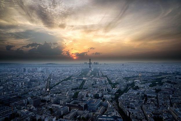 paris-journee-sans-voiture-pollution