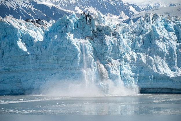 permafrost-glace-iceberg-fonte