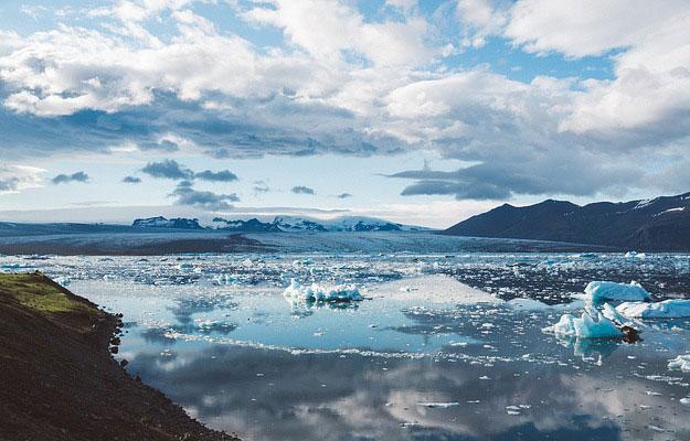 permafrost-glacier-articque-fonte