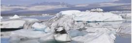 La fonte du permafrost, un coût du réchauffement climatique à revoir à la hausse