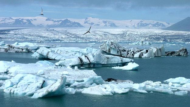 permafrost-glacier-iceberg-fonte