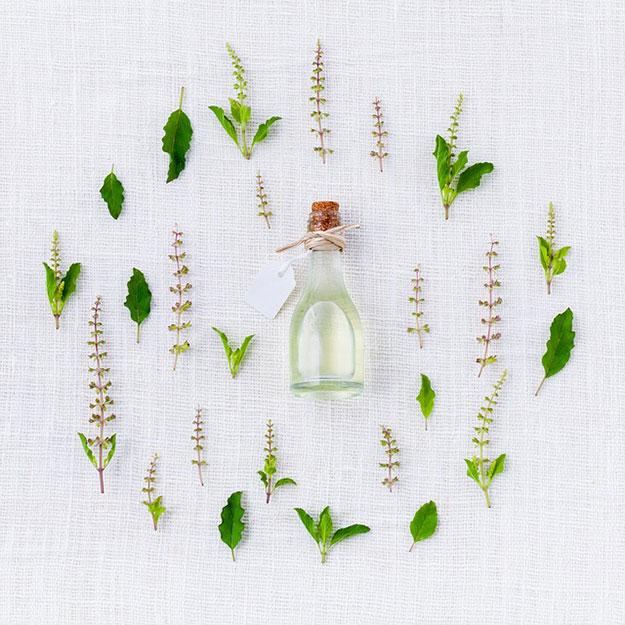 pertes-cheveux-femmes-soins-huiles-essentielles