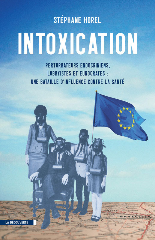 perturbateurs-endocriniens-europe-intoxication