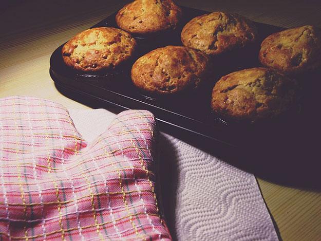 recette-vegan-muffins-avocat-groseilles