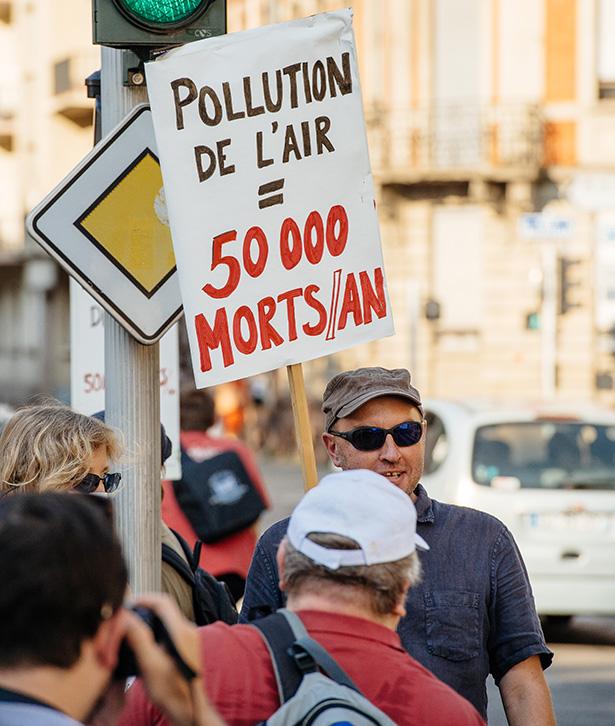 cop21 action agir pour le climat
