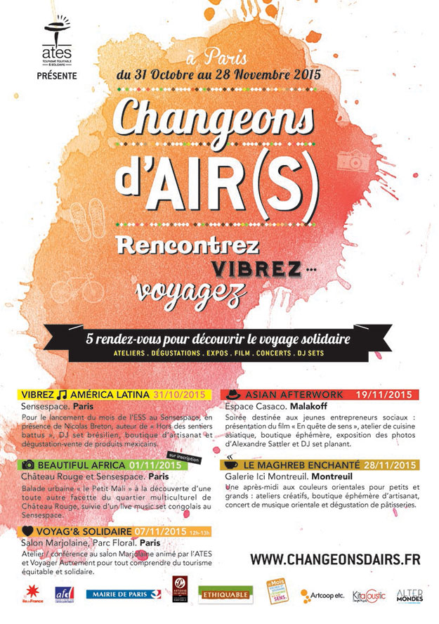 sorties-vertes-novembre-changeons-air