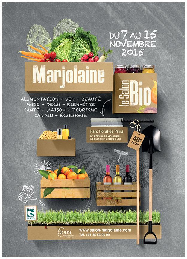 sorties-vertes-novembre-salon-marjolaine