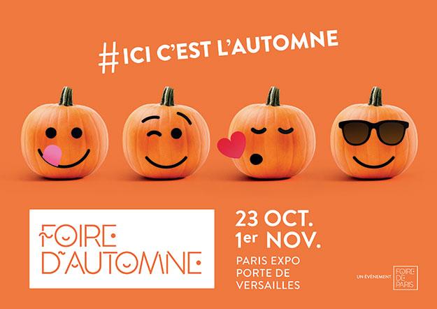 sorties-vertes-octobre-foire-automne