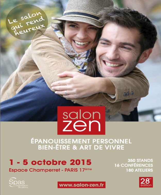 sorties-vertes-octobre-salon-zen