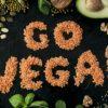 Vegan, végétarien, végétalien... les sans viande et leurs labels