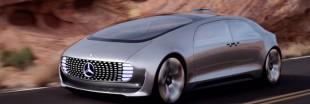 La voiture autonome va-t-elle changer notre vie ?