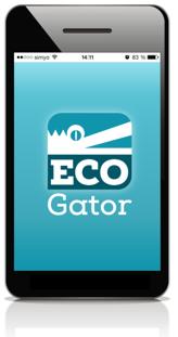 ecogator