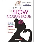 adoptez_la_slow_cosmetique-130