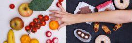 Pour vivre sainement… mangez comme si vous étiez diabétique