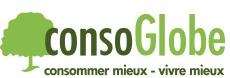 consoGlobe, le site de la nouvelle consommation