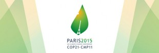 COP21 : bilan de la 2e journée de négociations, essai à transformer
