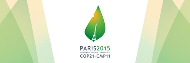 Accord de Paris sur le climat : réactions positives et bémols
