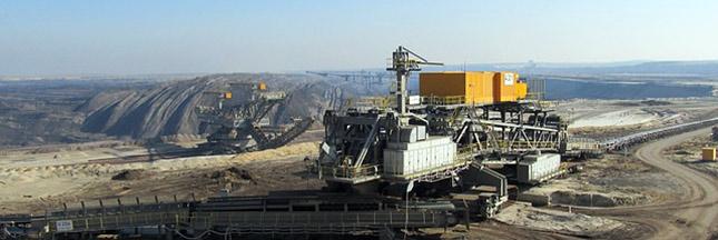 Le Royaume-Uni bat des records de subventions aux énergies fossiles