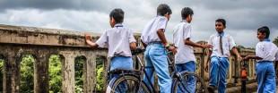 Climat et COP21 : des outils pédagogiques pour professeurs et étudiants