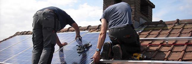 Mon défi COP21 #17 : j'investis dans les renouvelables