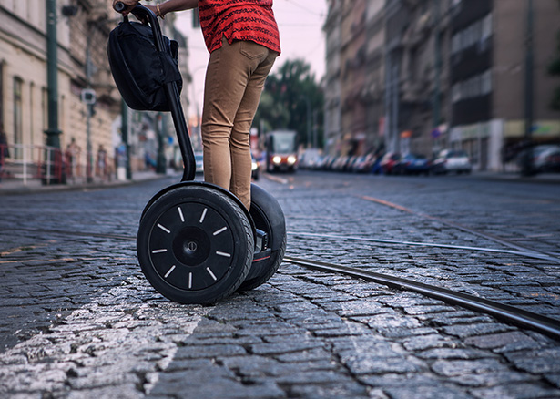 les deux roues lectriques se d veloppent en asie l 39 europe est la tra ne. Black Bedroom Furniture Sets. Home Design Ideas