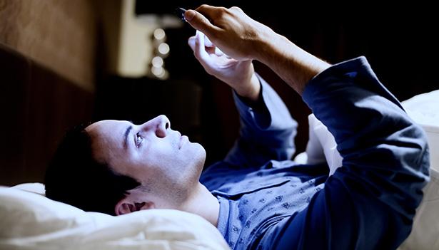 troubles du sommeil sophrologie insomnie