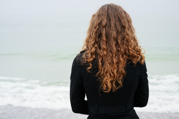 anti pellicules, cheveux longs