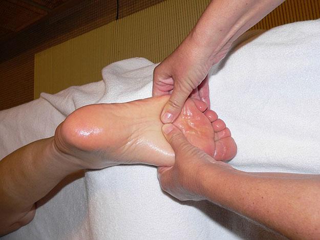 systeme-immunitaire-pied-massage