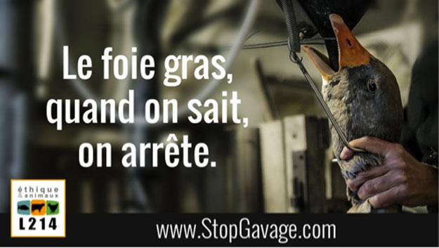 affiche-L214-foie-gras2