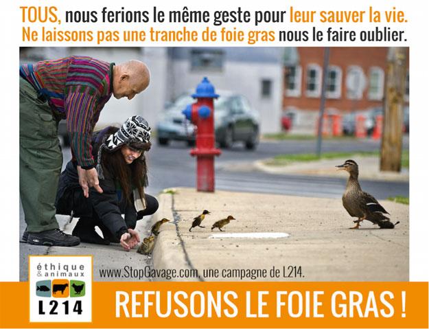 affiche-L214-foie-gras3