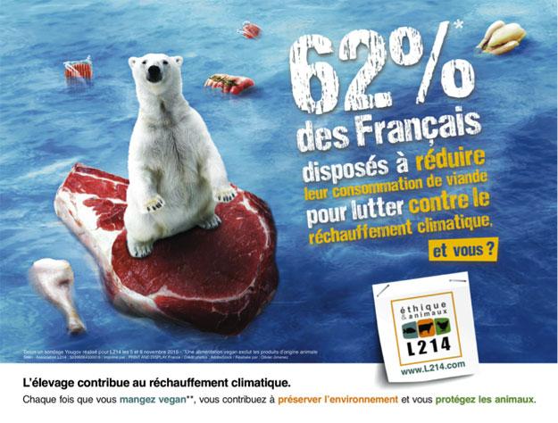 affiche-L214-viande-paris