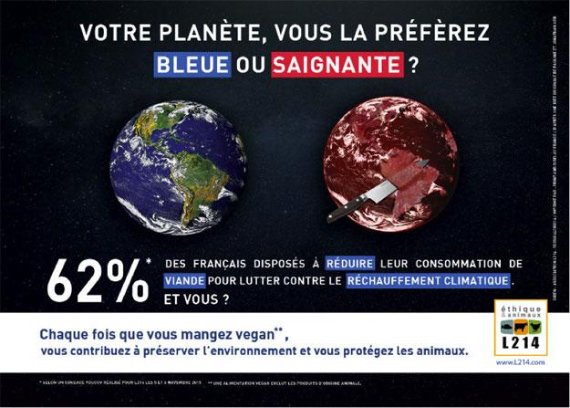 affiche-l214-changement-climatique