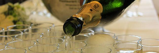 Les gens intelligents consommeraient plus d'alcool que les autres