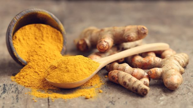 anti-inflammatoire naturel