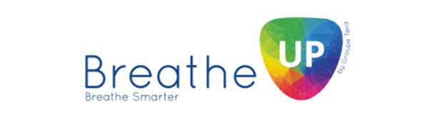 application-breathe-up-ecologie2