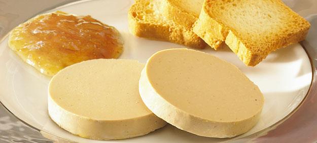 bloc-foie-gras-viande-oms