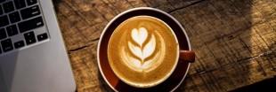 Empreinte environnementale: arrêtez le café, ou changez de machine