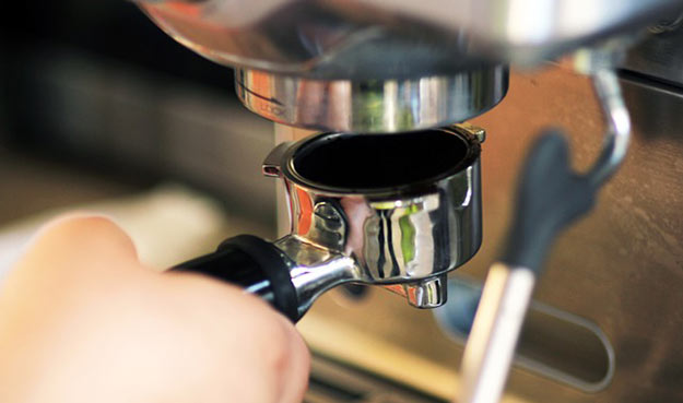 empreinte environnementale café