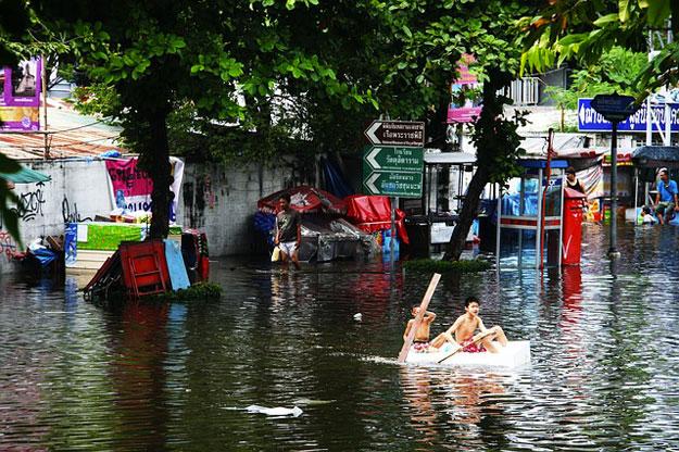 catastrophes-climatques-inondations
