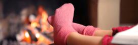 Guide du chauffage: se chauffer au bois