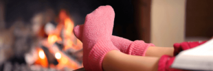 Guide du chauffage : se chauffer au bois